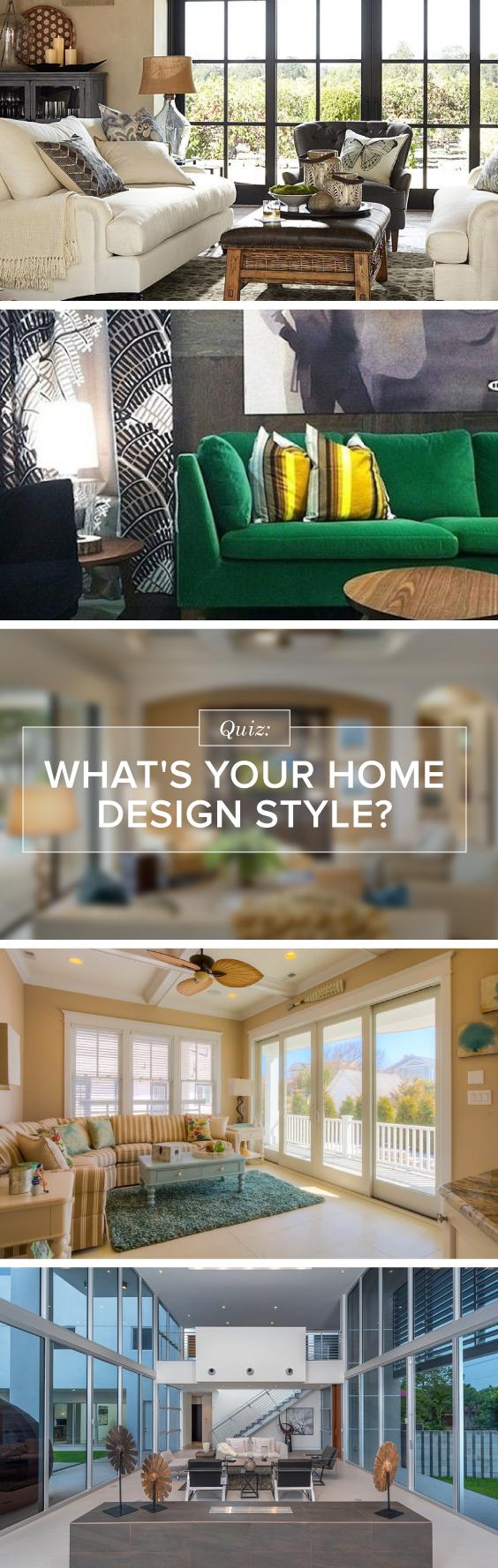 Home Design Quiz Part - 37: Pinterest