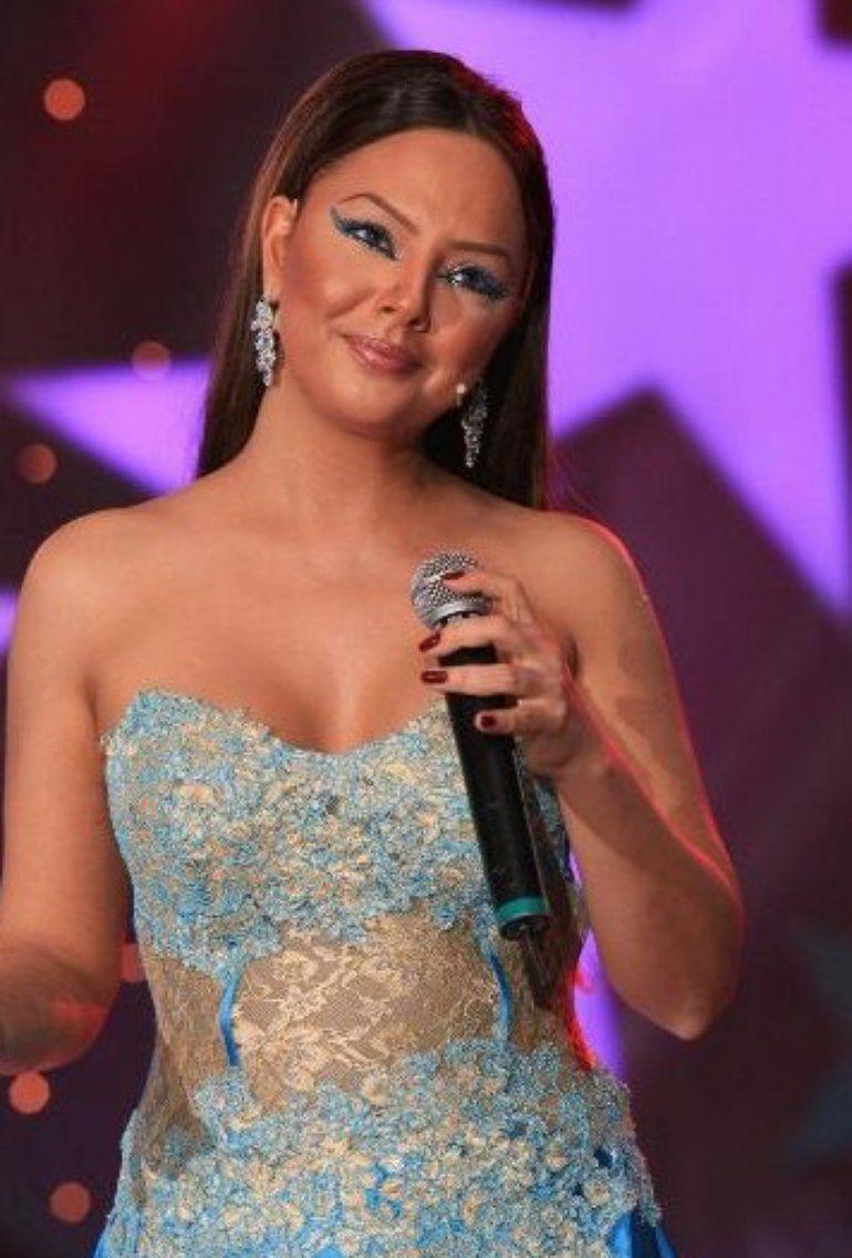 Ukraine nikolaev slavic girl slavic