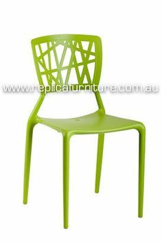 Plastic Stackable Patio Chairs Intended Plastic Stackable Patio Chairs Best Home Furniture Check More At Httptestmonsterblog