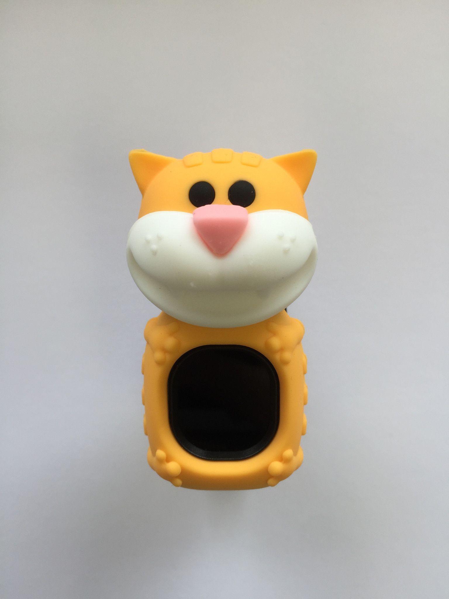 Cat Tuners