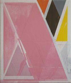 Jeff Depner. color.  http://petuniaspoppies.tumblr.com/post/10822113352/