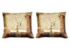 Coprisedie Economici ~ Oltre 25 fantastiche idee su fodere per cuscini su pinterest