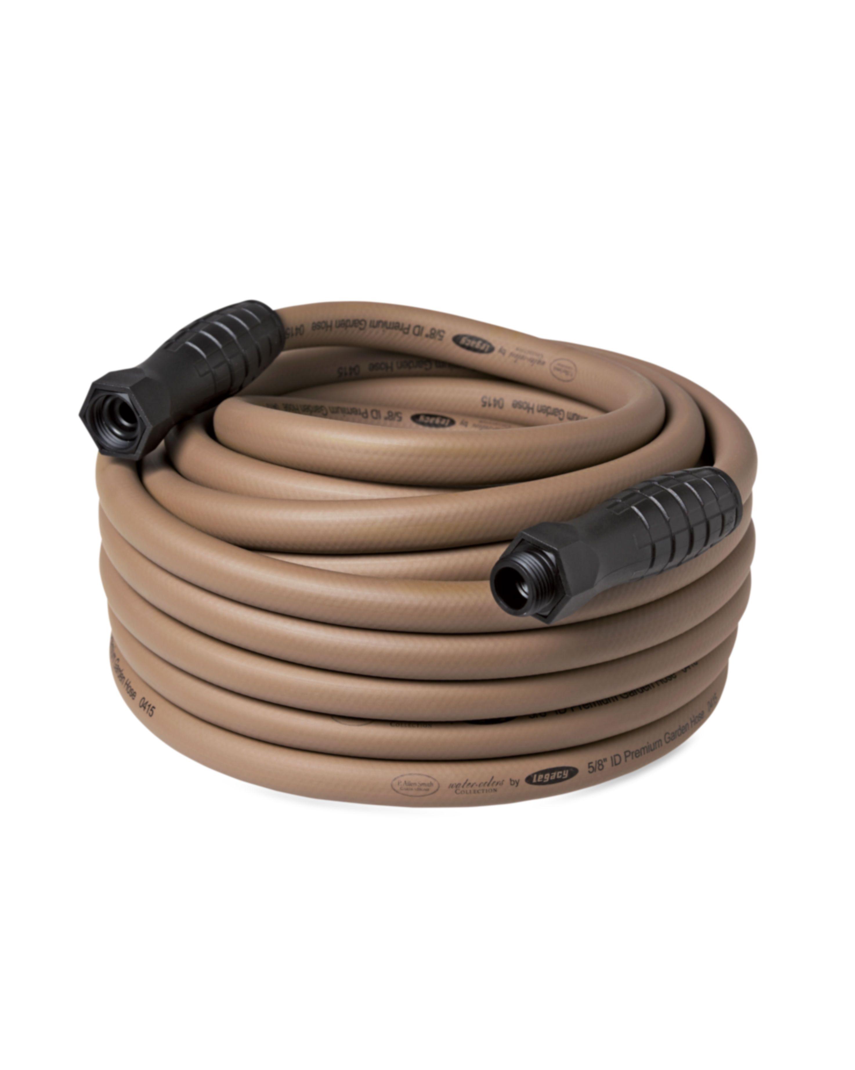 mini indoor garden hose sprayer with coil Indoor Plant Watering Hose - Mini Coil Indoor Garden Hose