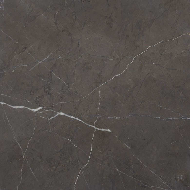 Pietra Grey In Material Stone In 2019 Stone