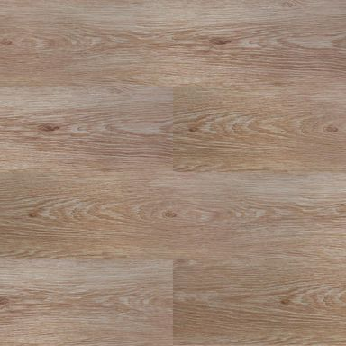Panele Winylowe Dab Kalmar Home Inspire Panele Podlogowe Winylowe W Atrakcyjnej Cenie W Sklepach Leroy Merlin Hardwood Floors Hardwood Flooring