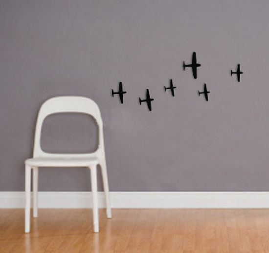 Newbies War Planes #pregolipregnancy