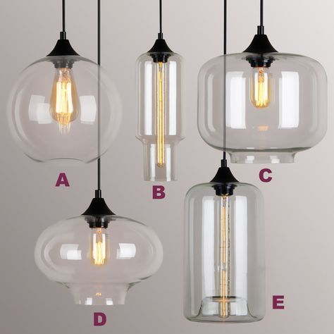Vintage classic diy ceiling lamp light glass multi pendant lighting vintage classic diy ceiling lamp light glass multi pendant lighting edison bulb aloadofball Image collections