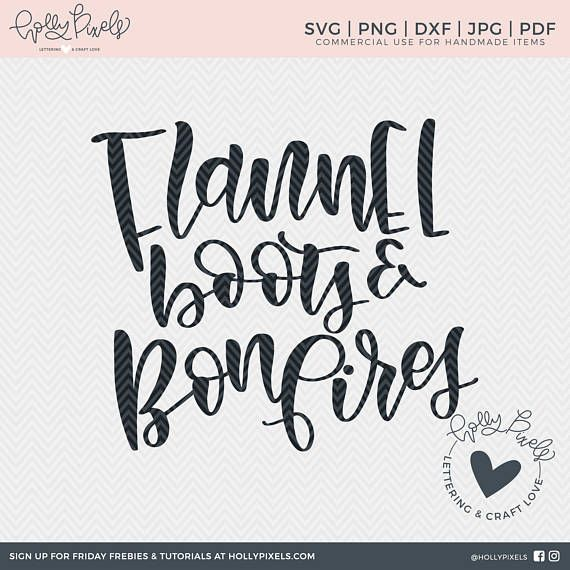 Download Are you camping SVG lover? This bonfire SVG design ...