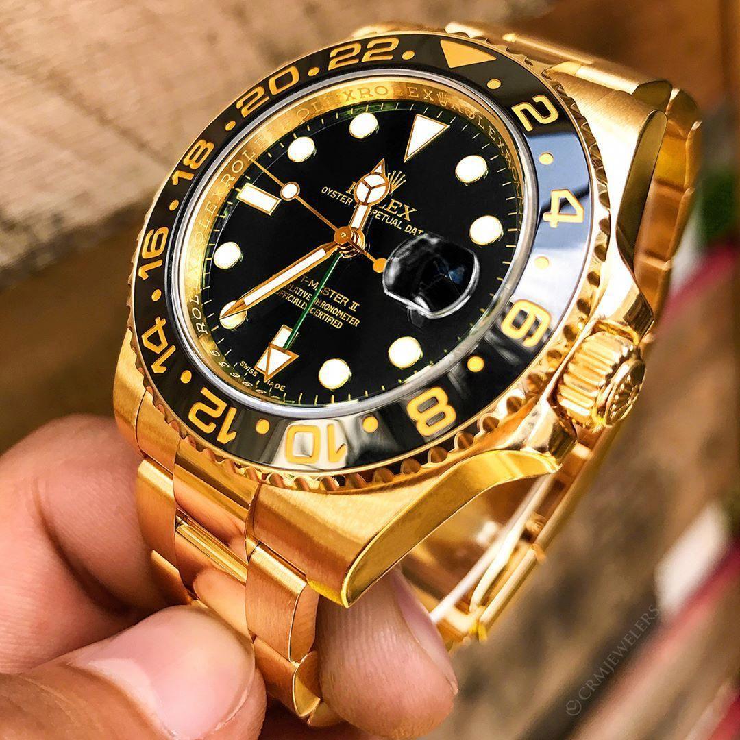 rolex lyrics Rolex 롤렉스, 남성용 시계, 시계