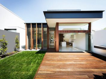 Ambientes pequenos - Tua Casa