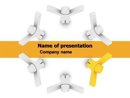 http://www.pptstar/powerpoint/template/support-group/ support, Presentation templates