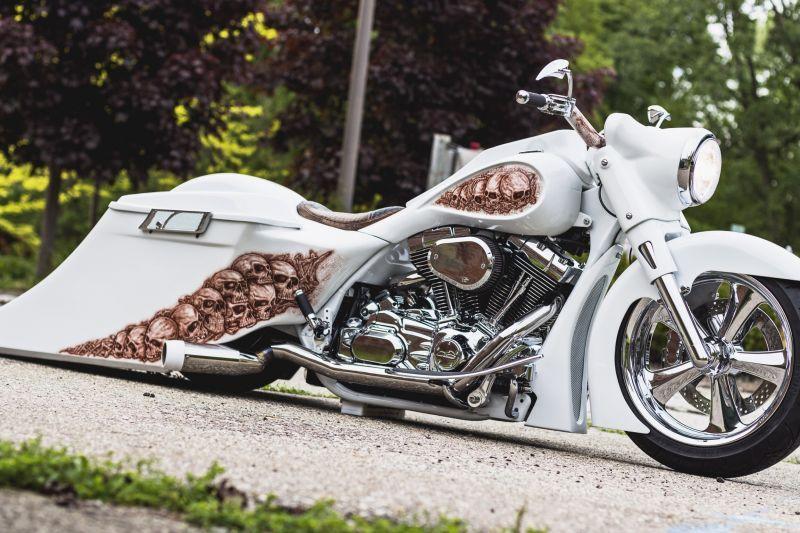 Used Harley Davidson Motorcycles >> Hogs4sale Com New And Used Harley Davidson Motorcycles For