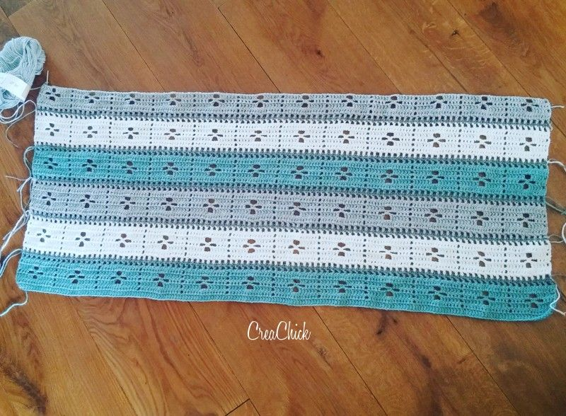 Call The Midwife Deken Things I Love Pinterest Crochet Baby
