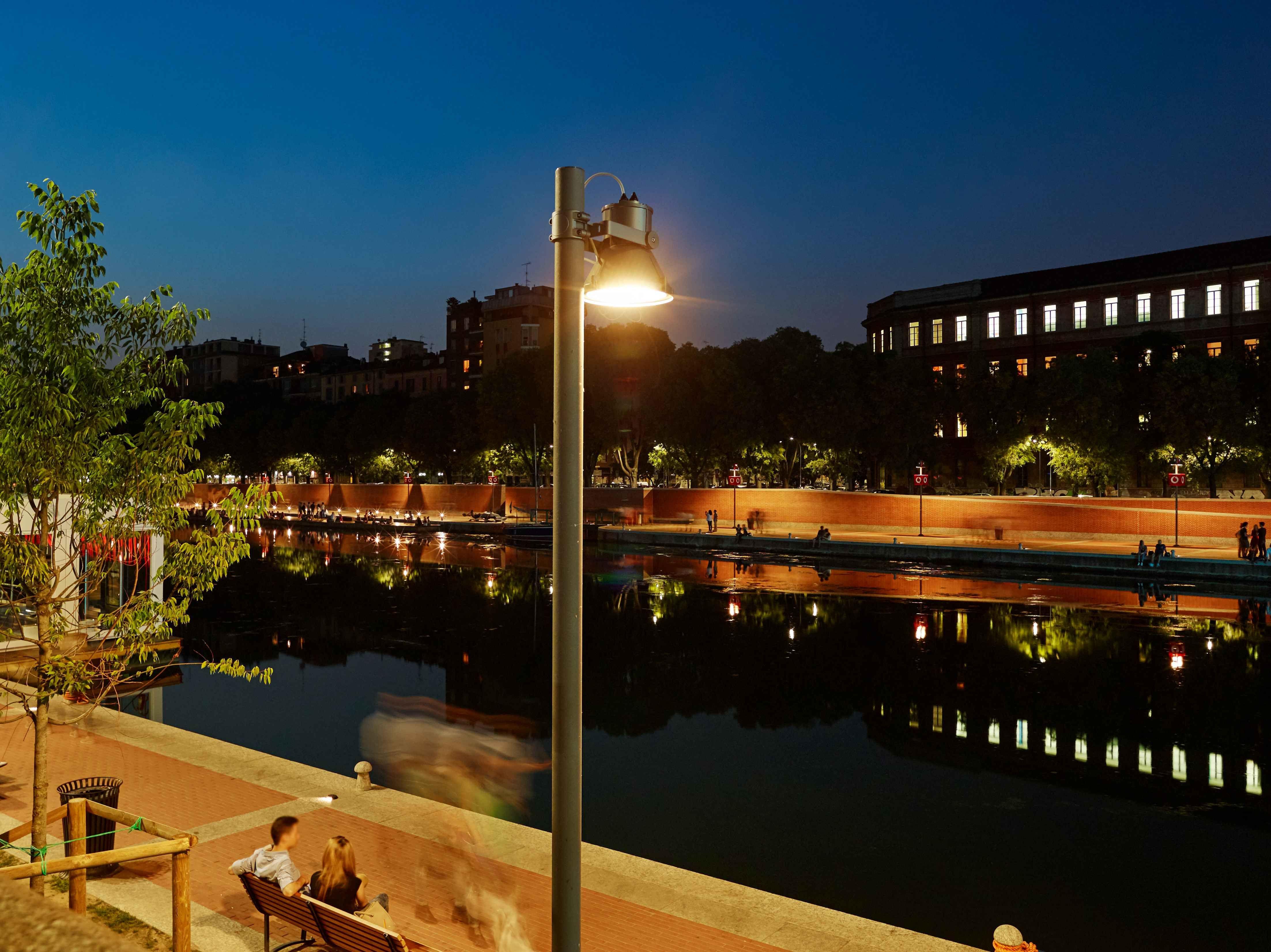 City design illuminazione city of glasgow college uk u