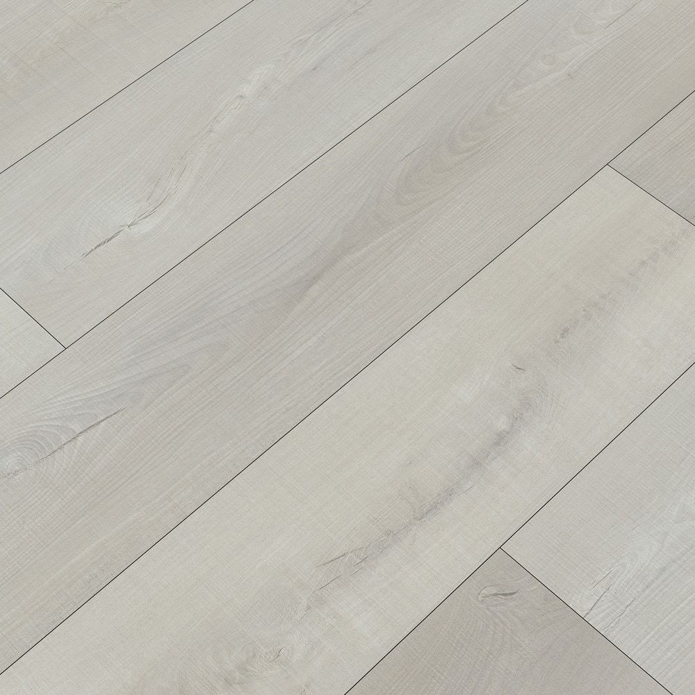 Builddirect Cabot Vinyl Planks 5mm Spc Click Lock Newport Collection In 2020 Luxury Vinyl Plank Vinyl Plank Vinyl Plank Flooring Bathroom