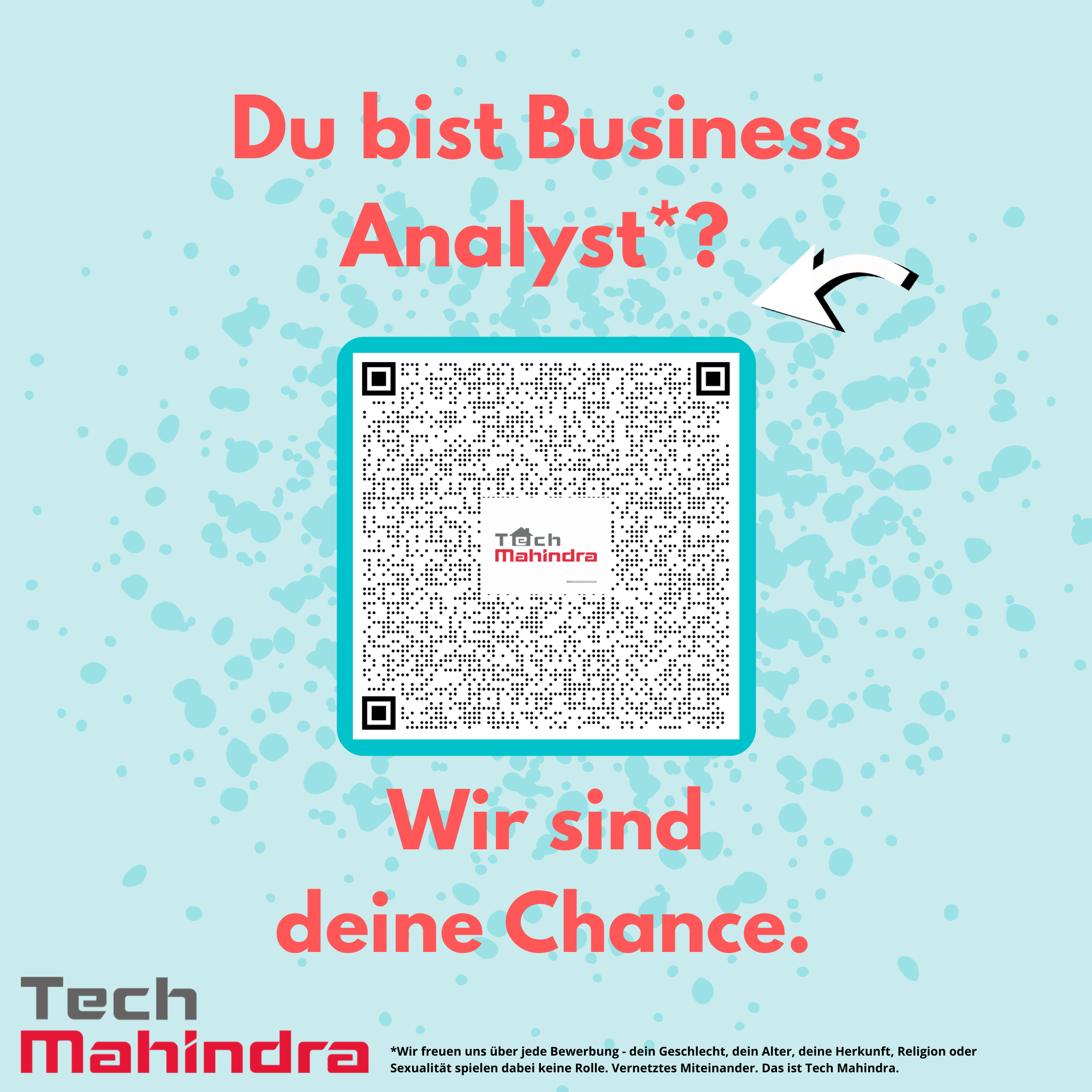 Business Analyst* Monheim am Rhein in 2020 Business