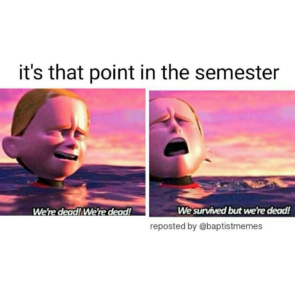 We Re Dead We Re Dead We Survived But We Re Dead Disney Memes Funny Disney Memes Funny Relatable Memes