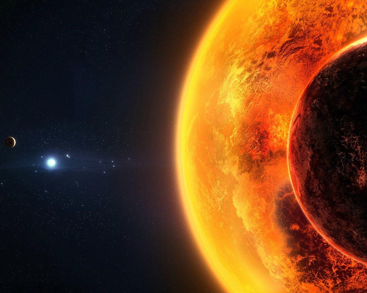 Imgur Moon Hd Wallpapers Hd Wallpaper 1920x1080 Planet Sun