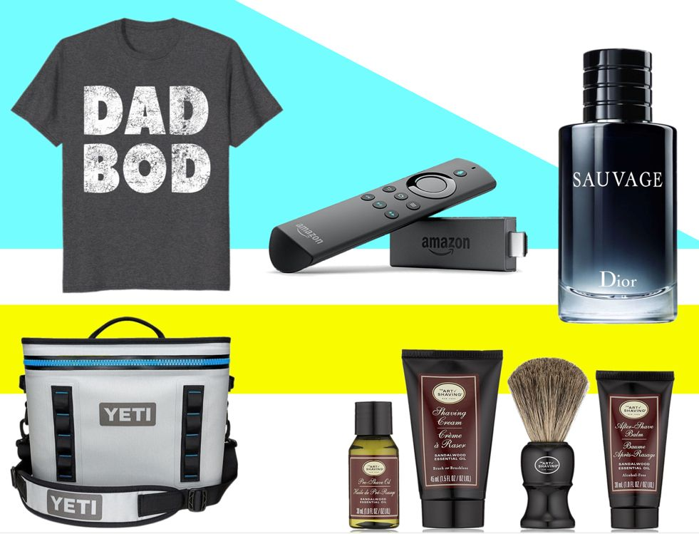60 unique gifts for dad this year who has everything and