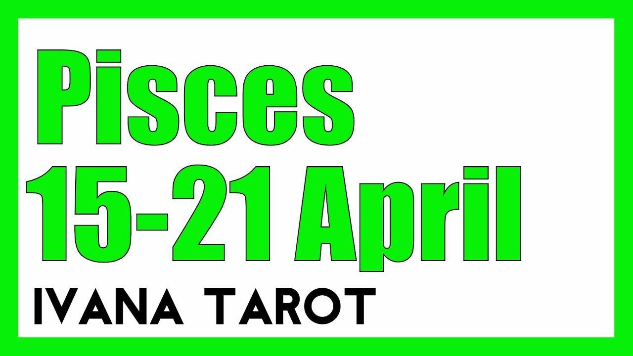 Channel Videos from Ivana Tarot