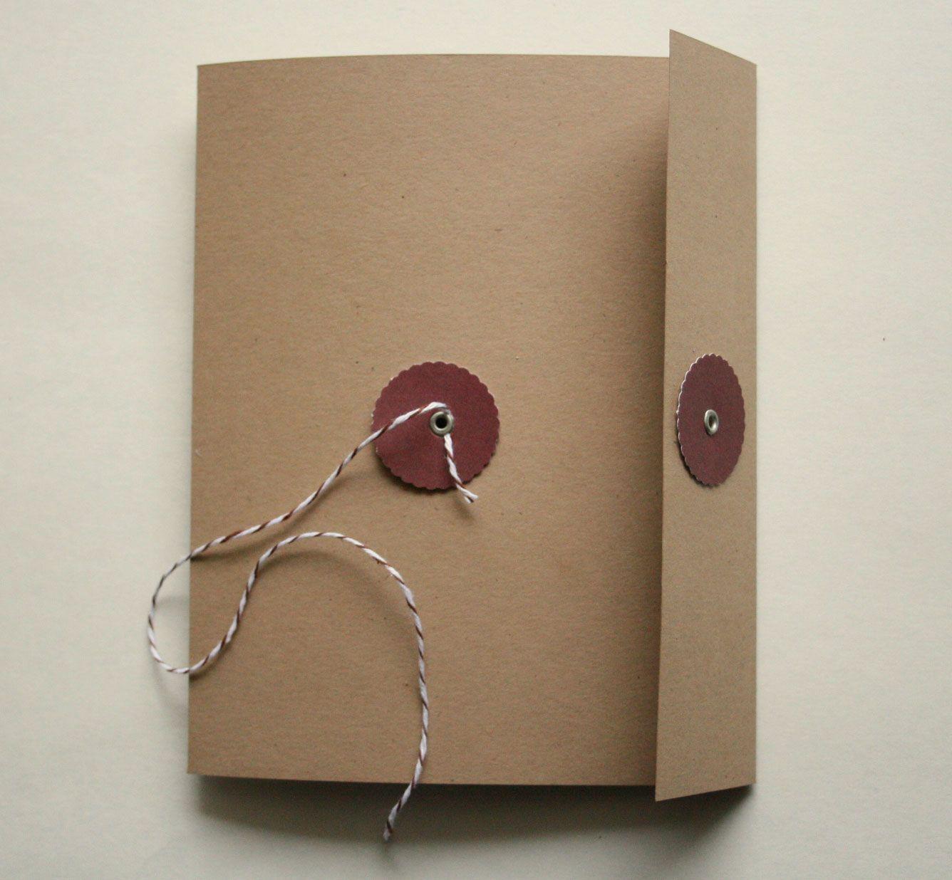 Pin Su Journal
