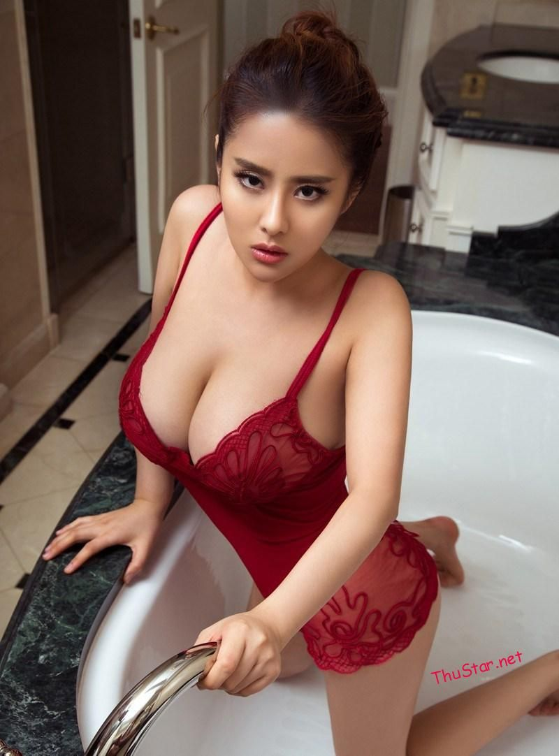 Pin On My Asian Sweet S