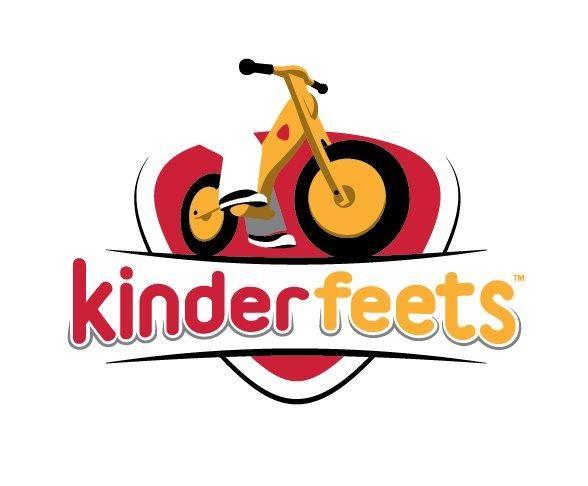 Enter To Win A Kinderfeets Balance Bike Valued At 130 Balance Bike Bike Reviews Bike