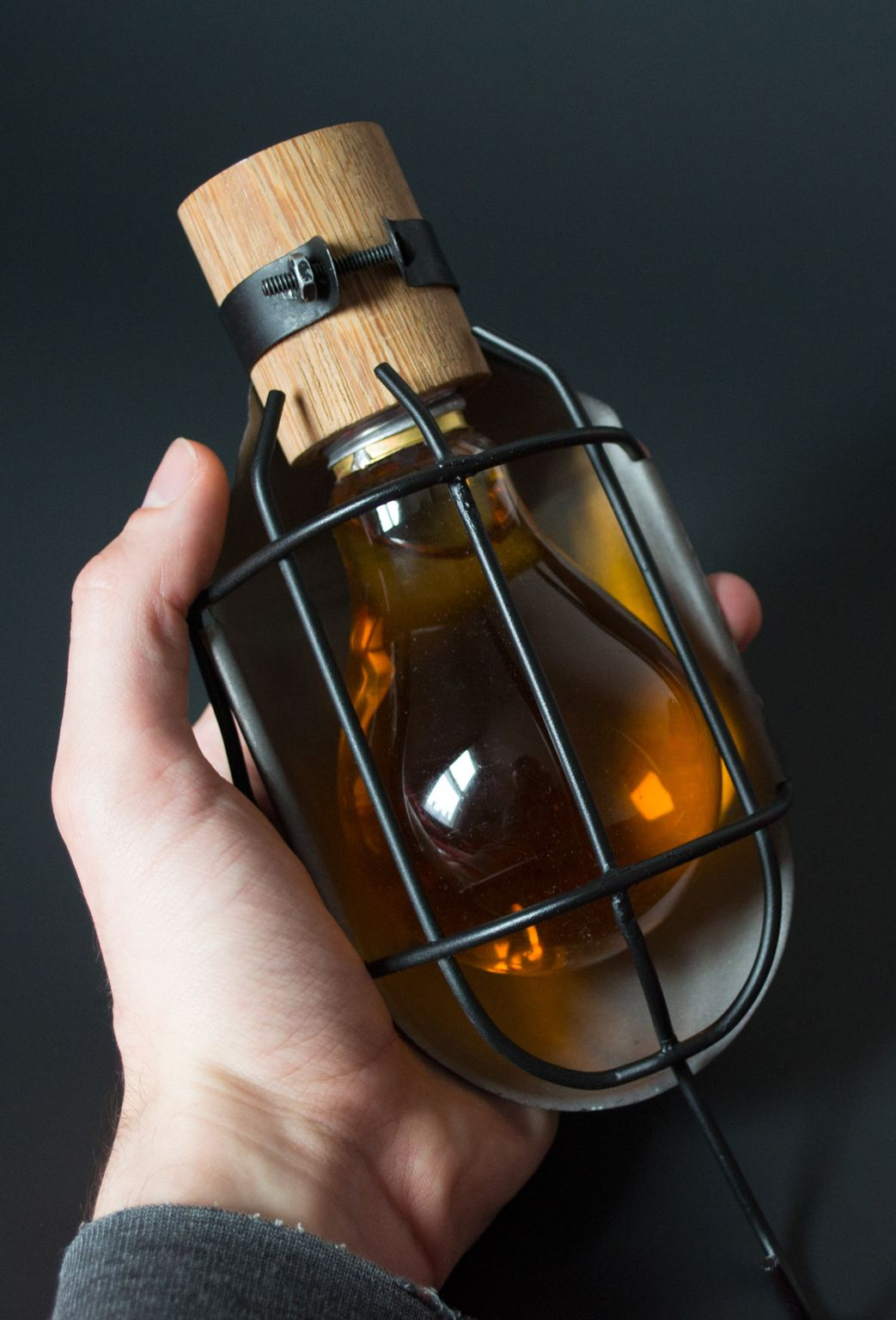 La Planque - Whiskey on Behance