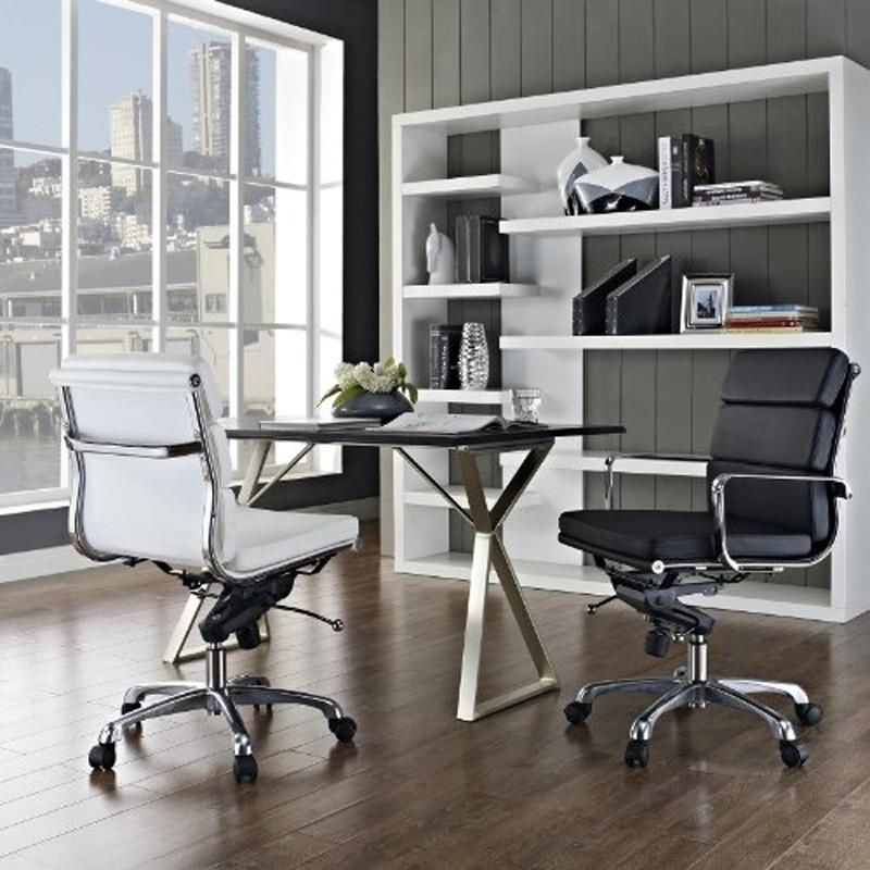 Executive Chairs Home Office Chairs Eames Style Lounge