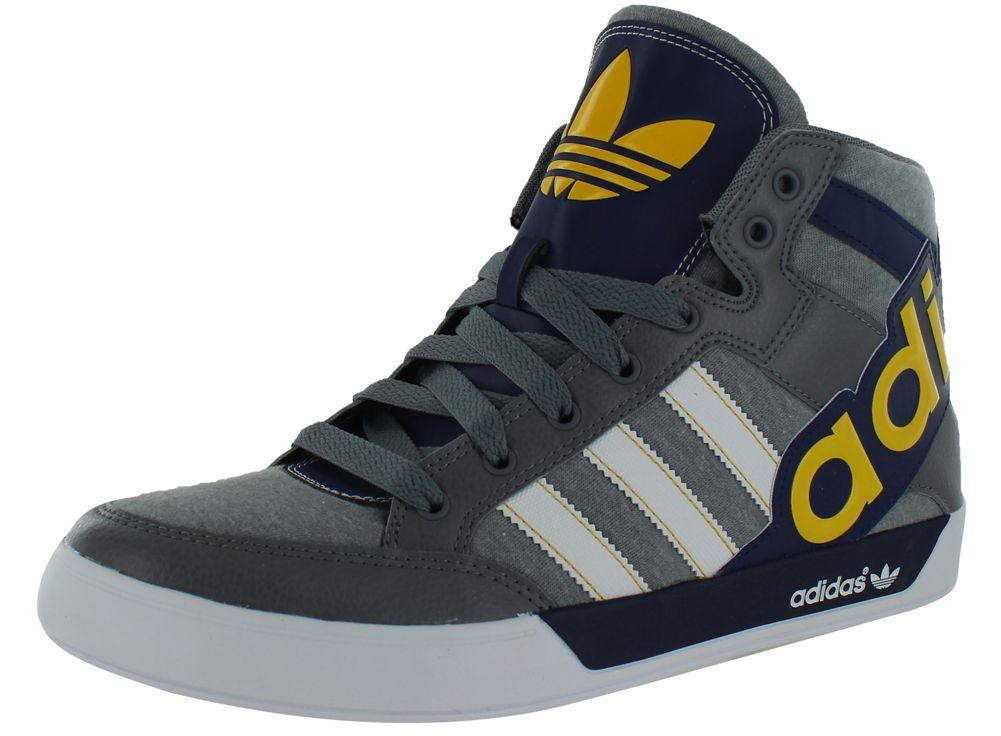 11 Details Hi Adidas Originals Size Court Logo About Hard Big eH9YED2IW