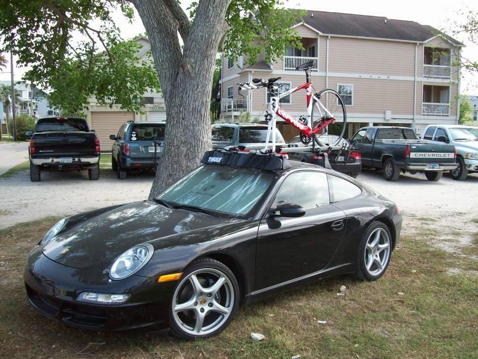 201 Pingl 233 Par Peter Cornell Sur Porsche Porsche Porsche