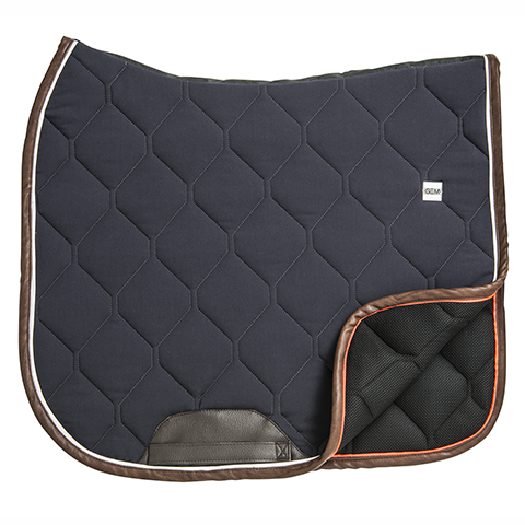 Pin By Jada Wickham On Saddle Pads Saddle Pads Bags Diaper Bag