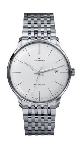 JUNGHANS MEISTER CLASSIC, 027/4311.44