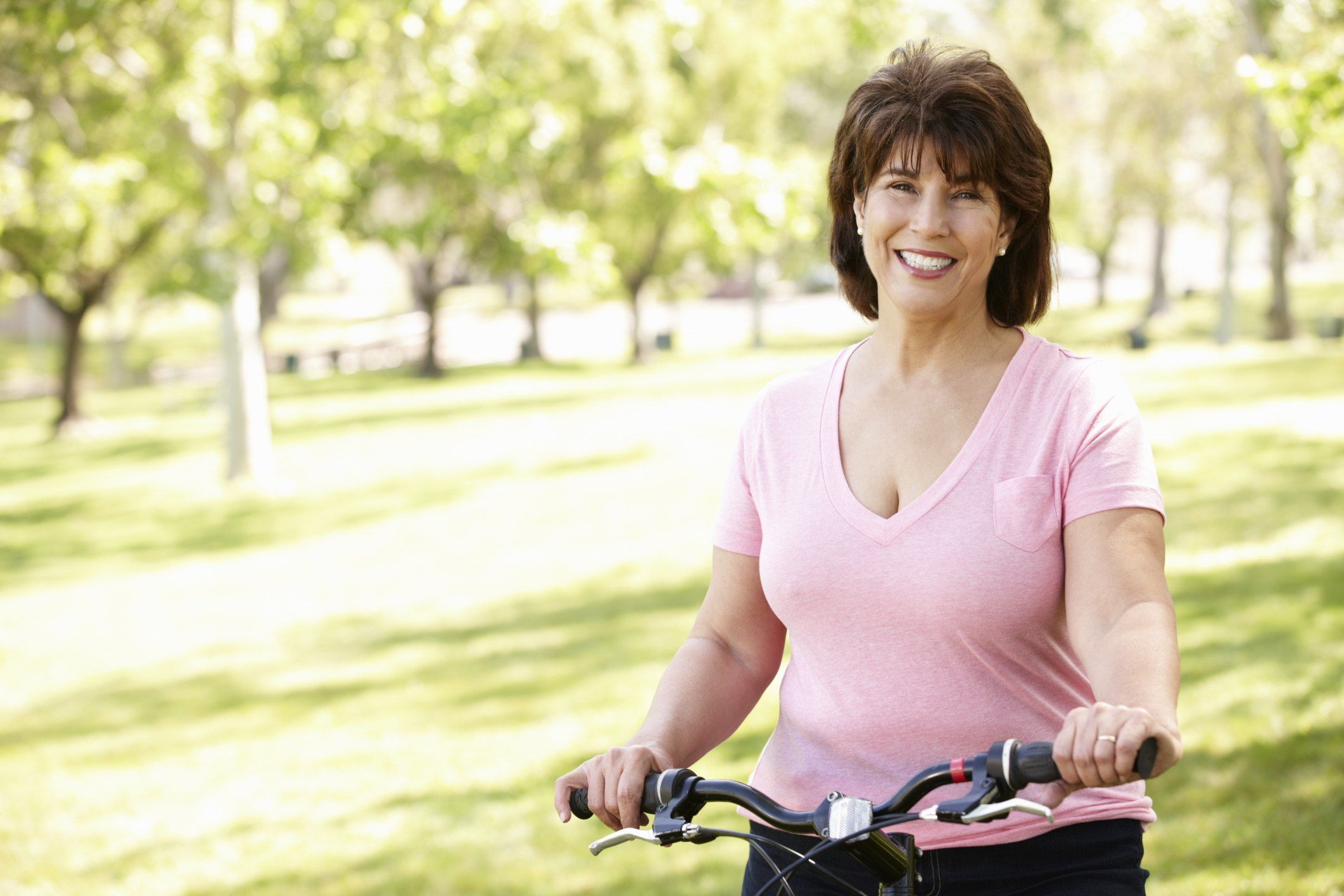 foods to lose belly fat livestrong