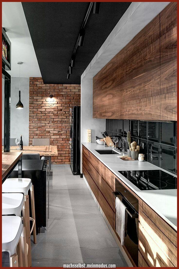 Photo of Außergewöhnlich Tolle Interieur welcher Kochkunst