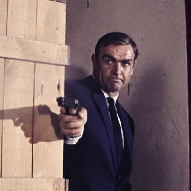 #bond #jamesbond #007 #secret #agent #spy #mi6 #london #uk #action #actors #hollywood #famous  #astonmartin #movies #instapic #classy #bondgirls #walther #hotties #SeanConnery #YouOnlyLiveTwice #AkikoWakabayashi #MieHama #KarinDor #DonaldPleasence  #Japan #Shooting #Gun