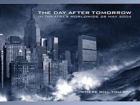 The Day After Tomorrow Ganzer Film Deutsch Film Deutsch Komplett Filme Deutsch Ganze Filme Ganzer Film Deutsch