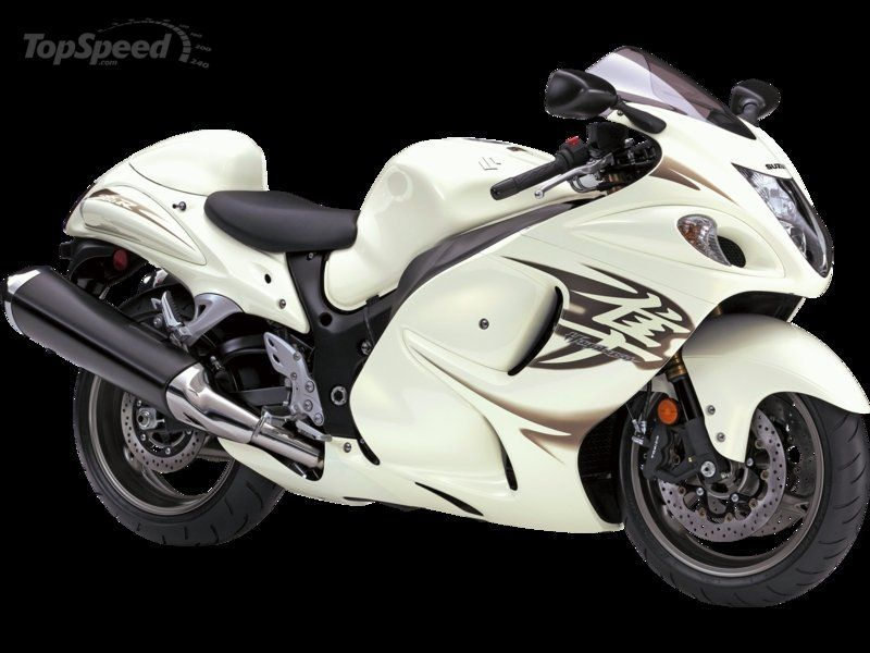 2011 Suzuki Hayabusa Pictures Photos Wallpapers And Video Top Speed Suzuki Hayabusa Suzuki Gsx Hayabusa Motorcycle