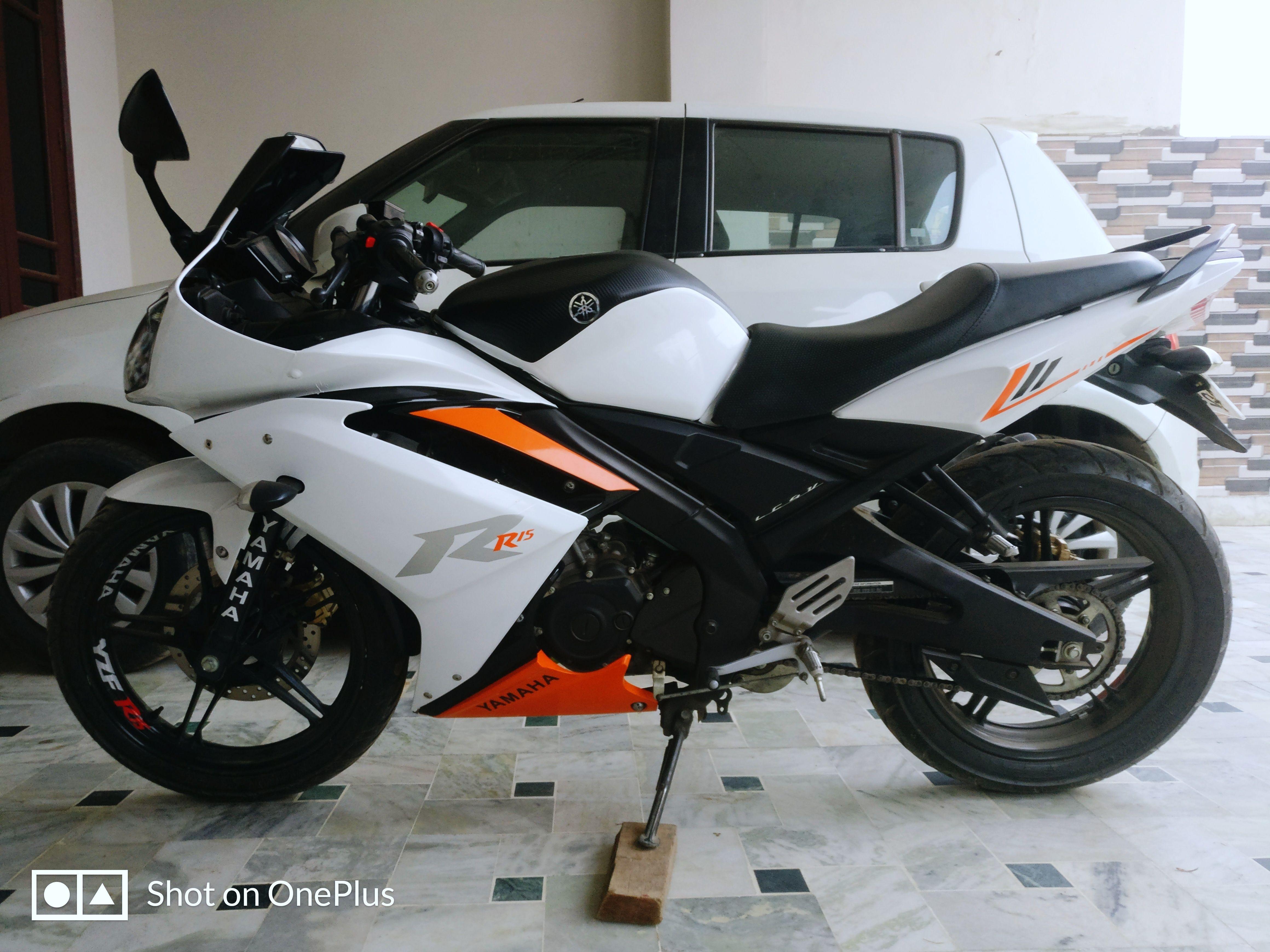 Modified R15s With Images R15 Yamaha Modified R15 Yamaha Yamaha