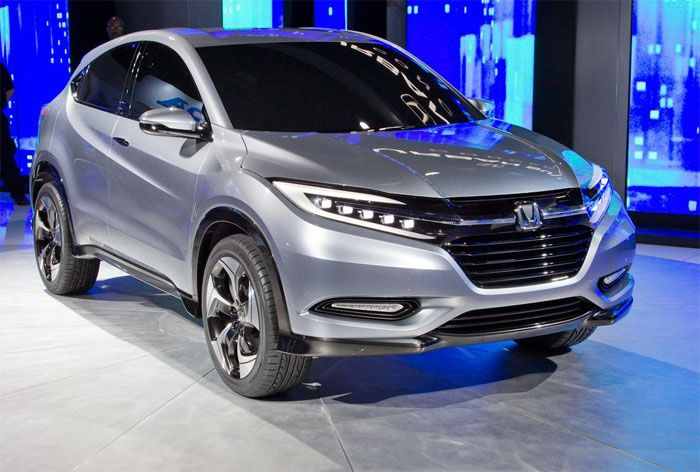 new car models release dates 20142015 honda crv forum  2015 Honda CRV  Pinterest  Honda Forum
