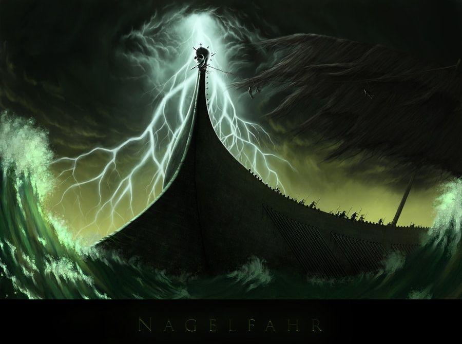 4da14ef91aa In Norse mythology