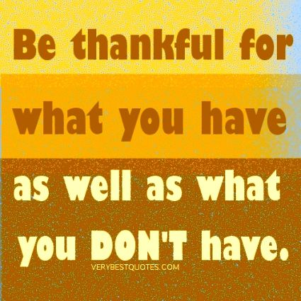 www.verybestquotes.com | quotes | Thankful quotes, Quotes ...