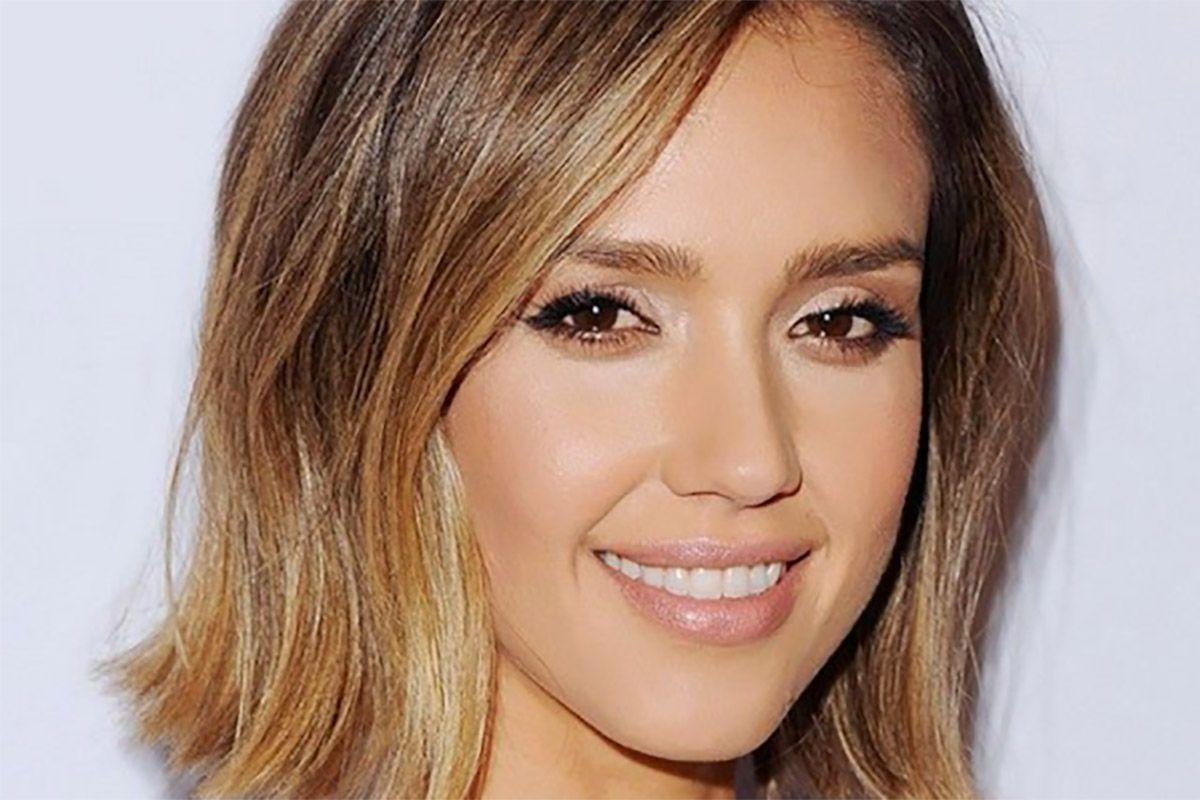 Nuevas tendencias para cabello, Enmarcación facial and Tendencias de cabello on Pinterest