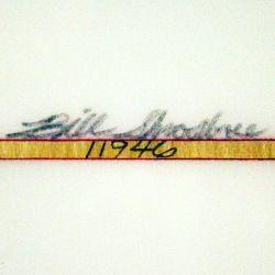入荷待ち:ジョエルチューダー 9'2 CS COKE BOTTLE GREEN TINT T&B BLK PIN 11946 | サーフボード,ジョエルチューダー | | ISLAND STYLES