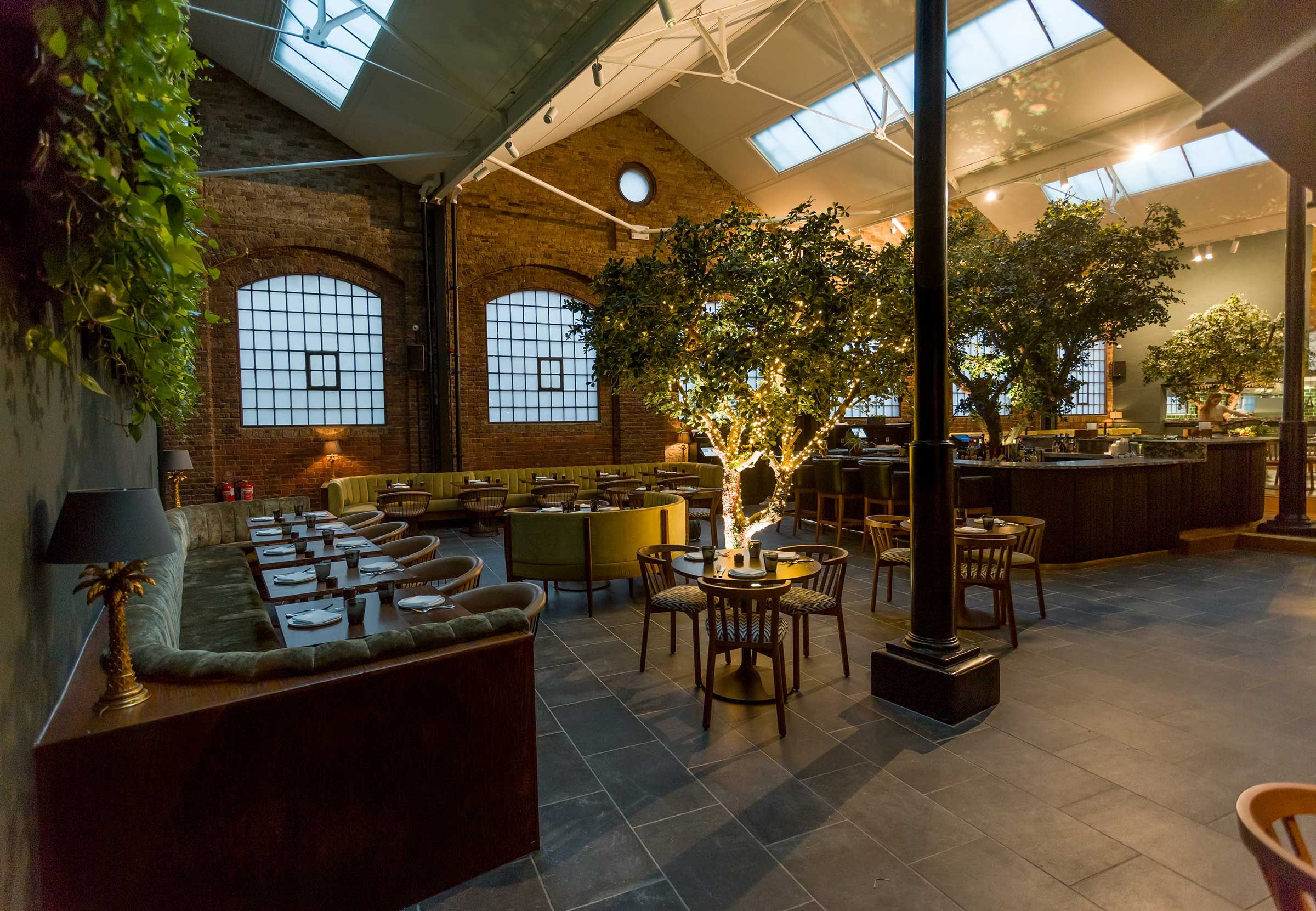 Portrait restaurant at the national portrait gallery fee nearest fee nearest tube charing cross or leicester square i love london pinterest national portrait ga malvernweather Image collections