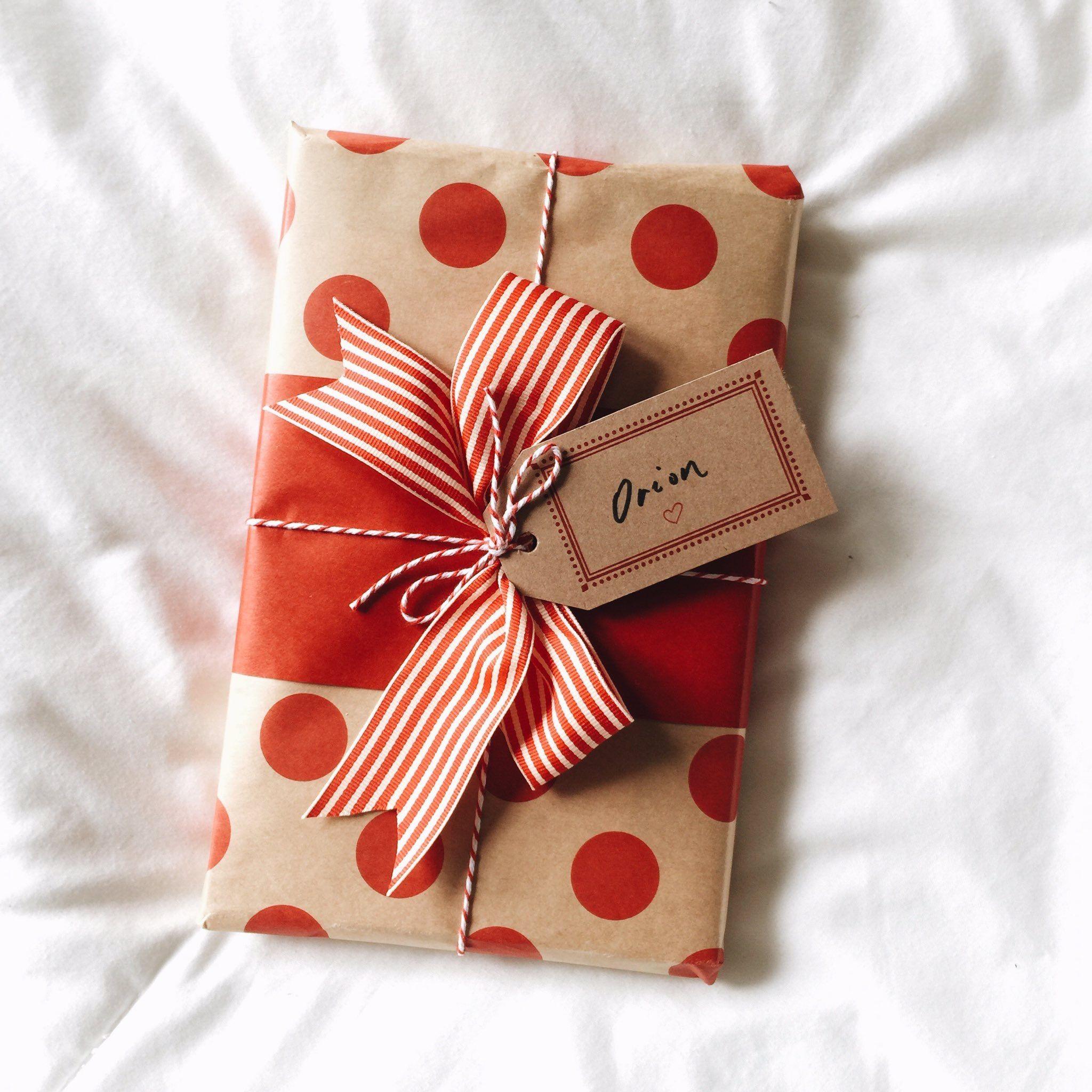 Pin von Helga Kinateder auf Produkte | Pinterest | Geschenke ...