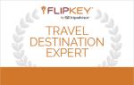 FlipKeyDestinationExpert-300
