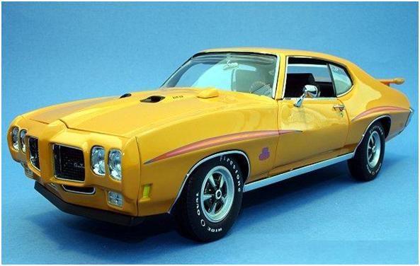 1970 Pontiac Gto Judge American Muscle Cars Vintage Muscle Cars Muscle Cars
