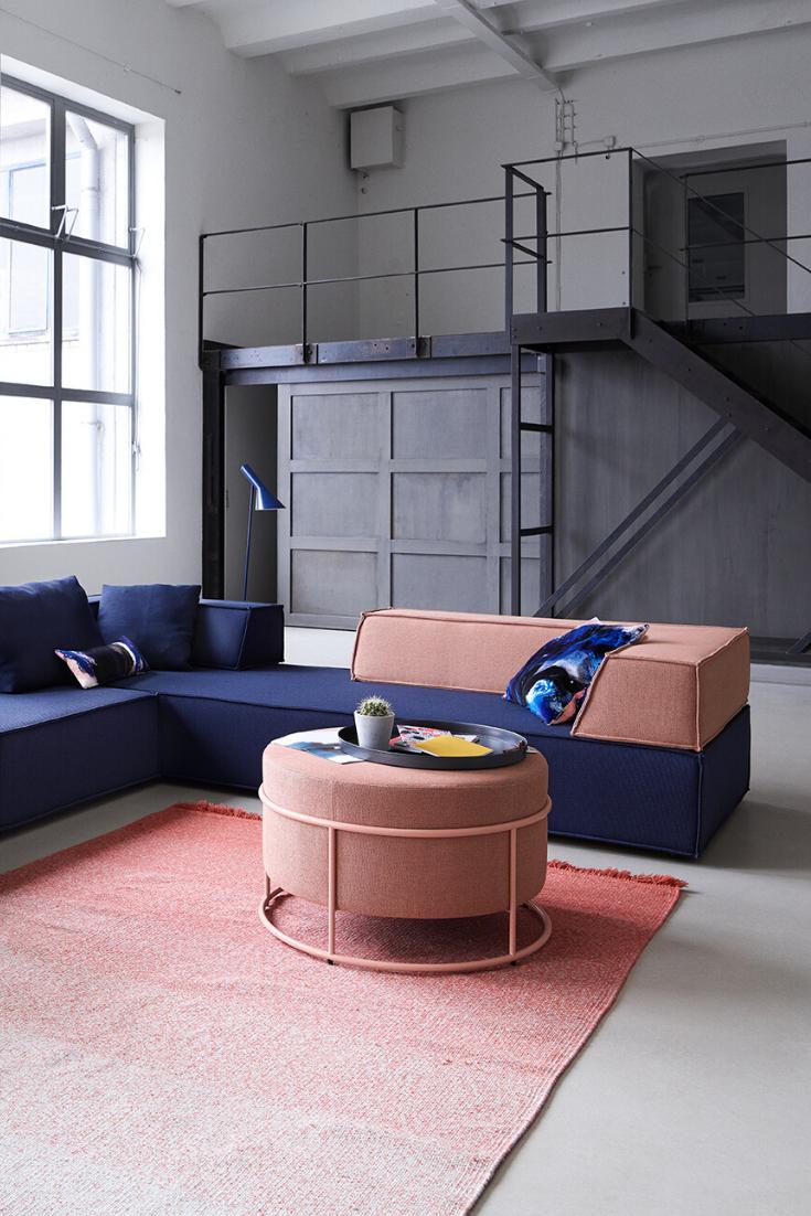 Drifte Onlineshop Exklusive Designmobel Leuchten Und Mobelklassiker In 2020 Wohnen Wohnstile Design