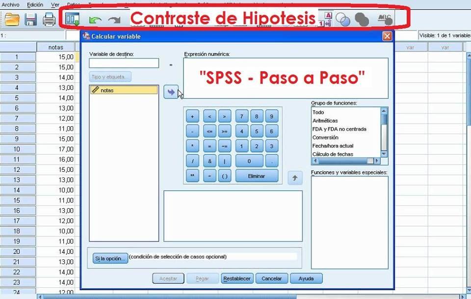 Pin by librosayuda on ebooks free libros gratis pdf